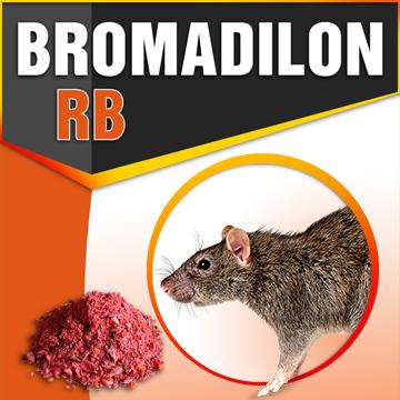 BROMADILON RB
