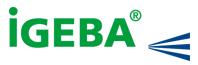 Igeba
